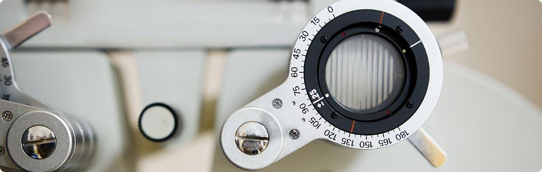 5c306b8c599f96 Wanneer een optometrisch onderzoek