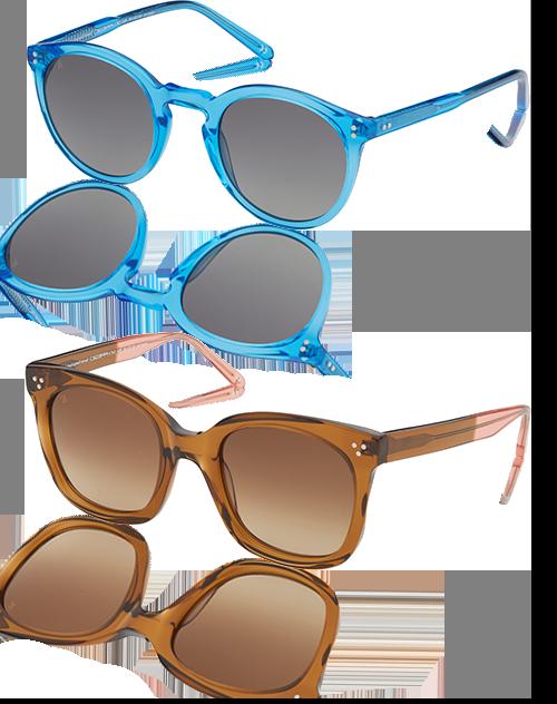 141b88ffa31238 Prego brillen kopen in Boxmeer